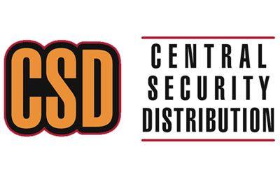csd security