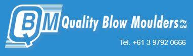 BM Quality