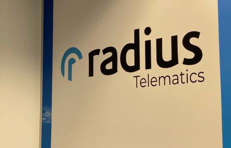 radius telematics