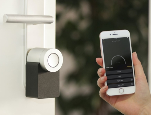 Your Guide to Home Security Systems